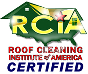 rcia-roof-cleaning1