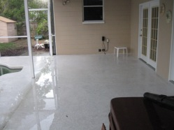 33647 Roof Cleaning Tampa Florida