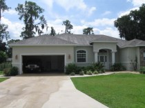 Roof Cleaning Tampa - HOA Roof Cleaning Letter