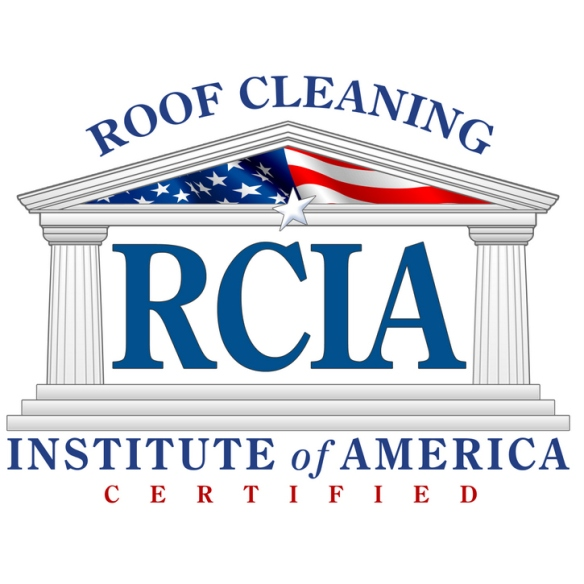 roof-cleaning-logo.jpg
