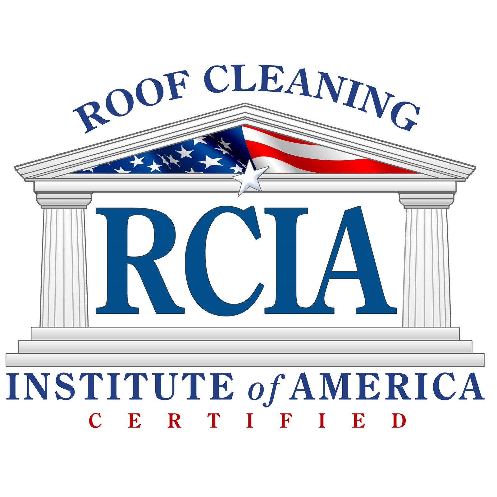 Superior Apple Roof Cleaning Tampa Florida Also Won The Small Business Of The Year  Award From The Chamber Of Commerce Back In 2002, As You Can See Below.