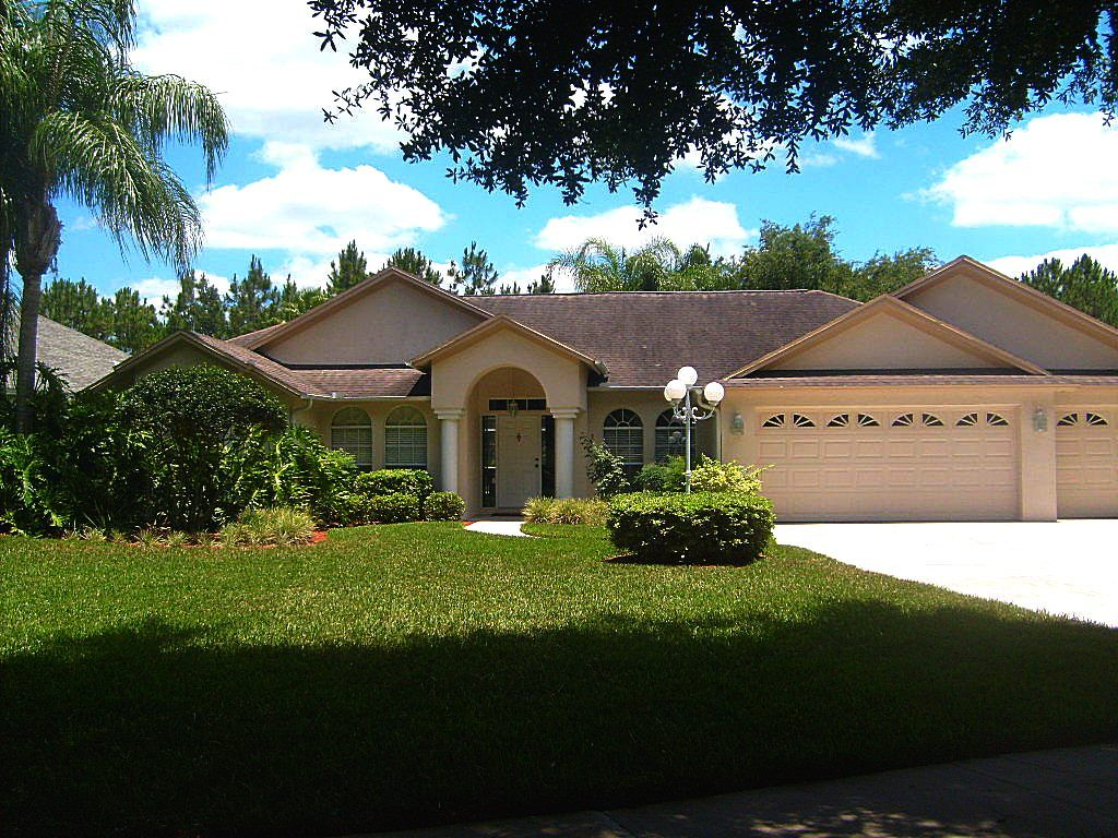 Cleaning Dirty Roofs Roof Cleaning Tampa Florida